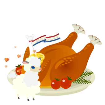 livly20101221a.png